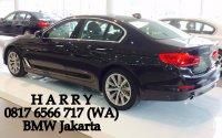 5 series: JUAL NEW BMW G30 520i LUXURY, HARGA SPESIAL (bmw-jakarta-520-G30-promobmw-bintaro (9).jpg)