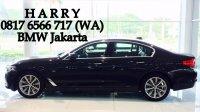5 series: JUAL NEW BMW G30 520i LUXURY, HARGA SPESIAL (bmw-jakarta-520-G30-promobmw-bintaro (10).jpg)