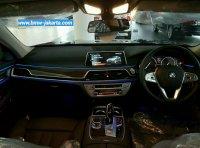7 series: INFO JUAL NEW BMW G12 730 Li, HARGA SPESIAL (bmwastradealerjakarta-bmwastrajakarta-astrajakarta-astrabmw-bmwjakarta-bmwcilandak-astracilandak-g12-730li (11).jpg)