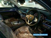 7 series: INFO JUAL NEW BMW G12 730 Li, HARGA SPESIAL (bmwastradealerjakarta-bmwastrajakarta-astrajakarta-astrabmw-bmwjakarta-bmwcilandak-astracilandak-g12-730li (13).jpg)