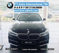 7 series: INFO JUAL NEW BMW G12 730 Li 2019, HARGA SPECIAL (astrabmw-bmwastra-astracilandak-bmwcilandak-bmwjakarta-g12-bmw730li (7).jpg)