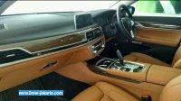 7 series: INFO JUAL NEW BMW G12 730 Li 2019, HARGA SPECIAL (bmwastradealerjakarta-bmwastrajakarta-astrajakarta-astrabmw-bmwjakarta-bmwcilandak-astracilandak-g12-730li (2).jpg)