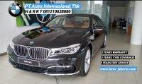7 series: INFO JUAL NEW BMW G12 730 Li 2019, HARGA SPECIAL (bmwastradealerjakarta-bmwastrajakarta-astrajakarta-astrabmw-bmwjakarta-bmwcilandak-astracilandak-g12-730li (1).jpg)