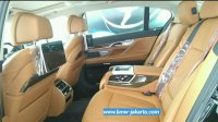 7 series: INFO JUAL NEW BMW G12 730 Li 2019, HARGA SPECIAL (bmwastradealerjakarta-bmwastrajakarta-astrajakarta-astrabmw-bmwjakarta-bmwcilandak-astracilandak-g12-730li (3).jpg)