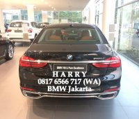7 series: INFO JUAL NEW BMW G12 740 Li 2019, HARGA SPESIAL (bmw-jakarta-740li-G12-promobmw-bintaro-sedan (4).JPG)