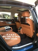 7 series: INFO JUAL NEW BMW G12 740 Li 2019, HARGA SPESIAL (bmw-jakarta-740li-G12-promobmw-bintaro-sedan (9).JPG)