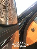7 series: INFO JUAL NEW BMW G12 740 Li 2018, HARGA SPESIAL (bmw-jakarta-740li-G12-promobmw-bintaro-sedan (7).JPG)