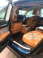 7 series: INFO JUAL NEW BMW G12 740 Li 2018, HARGA SPESIAL (bmw-jakarta-740li-G12-promobmw-bintaro-sedan (6).JPG)