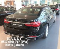 7 series: INFO JUAL NEW BMW G12 740 Li 2018, HARGA SPESIAL (bmw-jakarta-740li-G12-promobmw-bintaro-sedan (5).JPG)