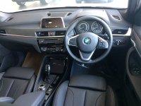 X series: INFO JUAL NEW BMW F48 X1 xDrive 18i xLine 2019, PROMO SPESIAL (bmw-jakarta-x1-f48-promobmw-bintaro (18).JPG)
