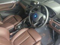 X series: INFO JUAL NEW BMW F48 X1 xDrive 18i xLine 2019, PROMO SPESIAL (bmw-jakarta-x1-f48-promobmw-bintaro (24).JPG)