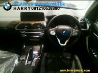 X series: INFO JUAL NEW BMW G01 X3 SDrive 20i, BEST PRICE (IMG_20190221_222950.jpg)