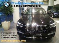 X series: INFO JUAL NEW BMW G01 X3 SDrive 20i, BEST PRICE (IMG_20190221_223118.jpg)
