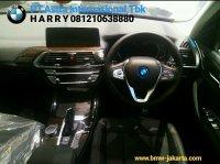 X series: INFO JUAL NEW BMW G01 X3 XDrive LUXURY, HARGA TERBAIK 2019 (IMG_20190221_222950.jpg)