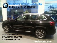 X series: INFO JUAL NEW BMW G01 X3 XDrive LUXURY, HARGA TERBAIK 2019 (IMG_20190221_223100.jpg)