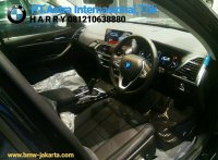X series: INFO JUAL NEW BMW G01 X3 XDrive LUXURY, HARGA TERBAIK 2019 (IMG_20190221_222925.jpg)