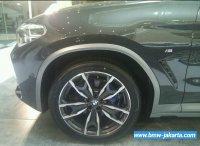 X series: INFO JUAL NEW BMW G02 ALL NEW X4 xDrive 28i MSport 2019 (astrabmw-bmwastra-astracilandak-bmwcilandak-bmwjakarta-X4msport (12).jpg)