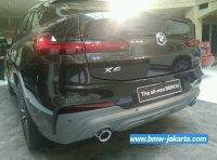 X series: INFO JUAL NEW BMW G02 ALL NEW X4 xDrive 28i MSport 2019 (astrabmw-bmwastra-astracilandak-bmwcilandak-bmwjakarta-X4msport (13).jpg)