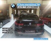 X series: INFO JUAL NEW BMW G02 ALL NEW X4 xDrive 28i MSport 2019 (astrabmw-bmwastra-astracilandak-bmwcilandak-bmwjakarta-X4msport (14).jpg)