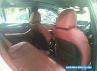 X series: INFO JUAL NEW BMW G02 ALL NEW X4 xDrive 28i MSport 2019 (astrabmw-bmwastra-astracilandak-bmwcilandak-bmwjakarta-X4msport (6).jpg)