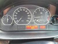 "3 series: BMW 323i E46 thn 2000 KM 70rb ""Head Unit Mahal"" (Spido.jpg)"