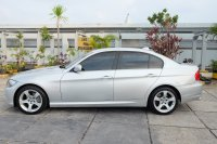 3 series: 2012 BMW 320i AT E90 LCI Executive Mobil Gress Antik TDP 57jt  (IMG_6090.JPG)