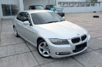 3 series: 2012 BMW 320i AT E90 LCI Executive Mobil Gress Antik TDP 57jt  (IMG_6098.JPG)