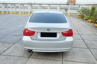 3 series: 2012 BMW 320i AT E90 LCI Executive Mobil Gress Antik TDP 57jt  (IMG_6101.JPG)