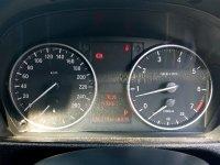 1 series: BMW tipe X1 warna putih (5c905ca40e3a9.jpg)