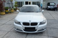 Jual 3 series: BMW 320i E90 LCI Executive 2012