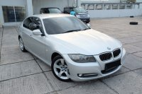 3 series: BMW 320i E90 LCI Executive 2012 (IMG-20190411-WA0041.jpg)