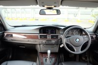 3 series: BMW 320i E90 LCI Executive 2012 (IMG-20190411-WA0043.jpg)