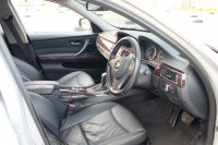 3 series: BMW 320i E90 LCI Executive 2012 (IMG-20190411-WA0044.jpg)