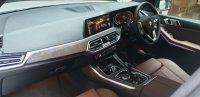 X series: ALL NEW BMW X5 xDrive40i xLine 2020 Kompetitor GLE Mercedes Benz (IMG-20190415-WA0002.jpg)
