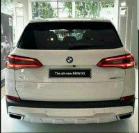 X series: ALL NEW BMW X5 xDrive40i xLine 2020 Kompetitor GLE Mercedes Benz (IMG-20190415-WA0004.jpg)