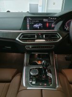X series: Ready for order The all-new BMW X5 (WhatsApp Image 2019-04-11 at 13.16.23 (1).jpeg)