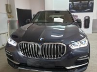 X series: Ready for order The all-new BMW X5 (WhatsApp Image 2019-04-11 at 13.16.23.jpeg)