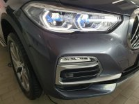 X series: Ready for order The all-new BMW X5 (WhatsApp Image 2019-04-11 at 13.16.24 (1).jpeg)
