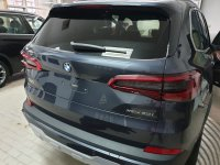 X series: Ready for order The all-new BMW X5 (WhatsApp Image 2019-04-11 at 13.16.25 (1).jpeg)