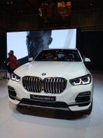 X series: Ready for order The all-new BMW X5 (WhatsApp Image 2019-04-11 at 18.34.25.jpeg)