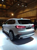 X series: Ready for order The all-new BMW X5 (WhatsApp Image 2019-04-11 at 18.34.49.jpeg)