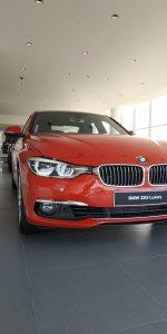 3 series: JUAL BMW SERI 320i LUXURY NIK 2018. BARANG BARU HARGA LAMA. (WhatsApp Image 2019-03-16 at 10.36.56 (10).jpeg)