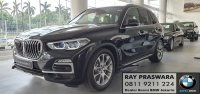 X series: Info New BMW X5 xDrive 4.0i xLine 2019 Harga dan Spesifikasi (all new bmw x5 4.0i xline 2019.jpg)