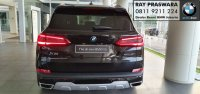 X series: Info New BMW X5 xDrive 4.0i xLine 2019 Harga dan Spesifikasi (All New BMW X5 2019.jpg)