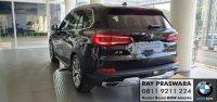 X series: Info New BMW X5 xDrive 4.0i xLine 2019 Harga dan Spesifikasi (bmw astra jakarta.jpg)
