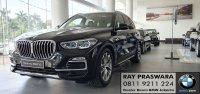 X series: Info New BMW X5 xDrive 4.0i xLine 2019 Harga dan Spesifikasi (eksterior all new bmw x5 4.0i xline 2019 dealer bmw jakarta.jpg)