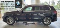 X series: Info New BMW X5 xDrive 4.0i xLine 2019 Harga dan Spesifikasi (exterior bmw x5 4.0i xline 2019.jpg)