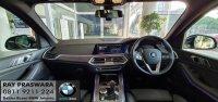 X series: Info New BMW X5 xDrive 4.0i xLine 2019 Harga dan Spesifikasi (interior bmw x5 4.0i xline 2019.jpg)
