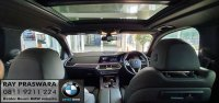 X series: Info New BMW X5 xDrive 4.0i xLine 2019 Harga dan Spesifikasi (interior new bmw x5 4.0i xline 2019.jpg)