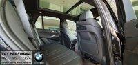 X series: Info New BMW X5 xDrive 4.0i xLine 2019 Harga dan Spesifikasi (interior new bmw x5 4.0i xline.jpg)